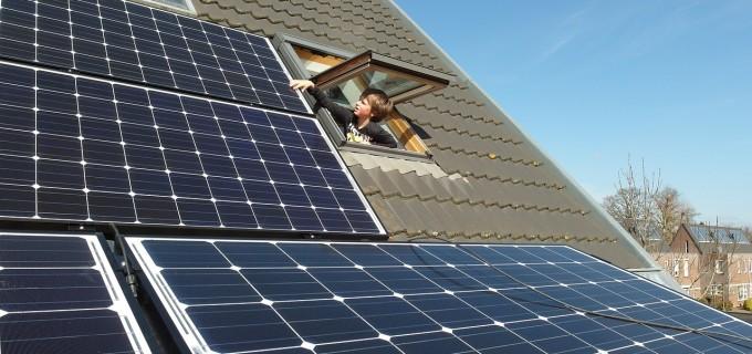 solar-panels-681979_1280